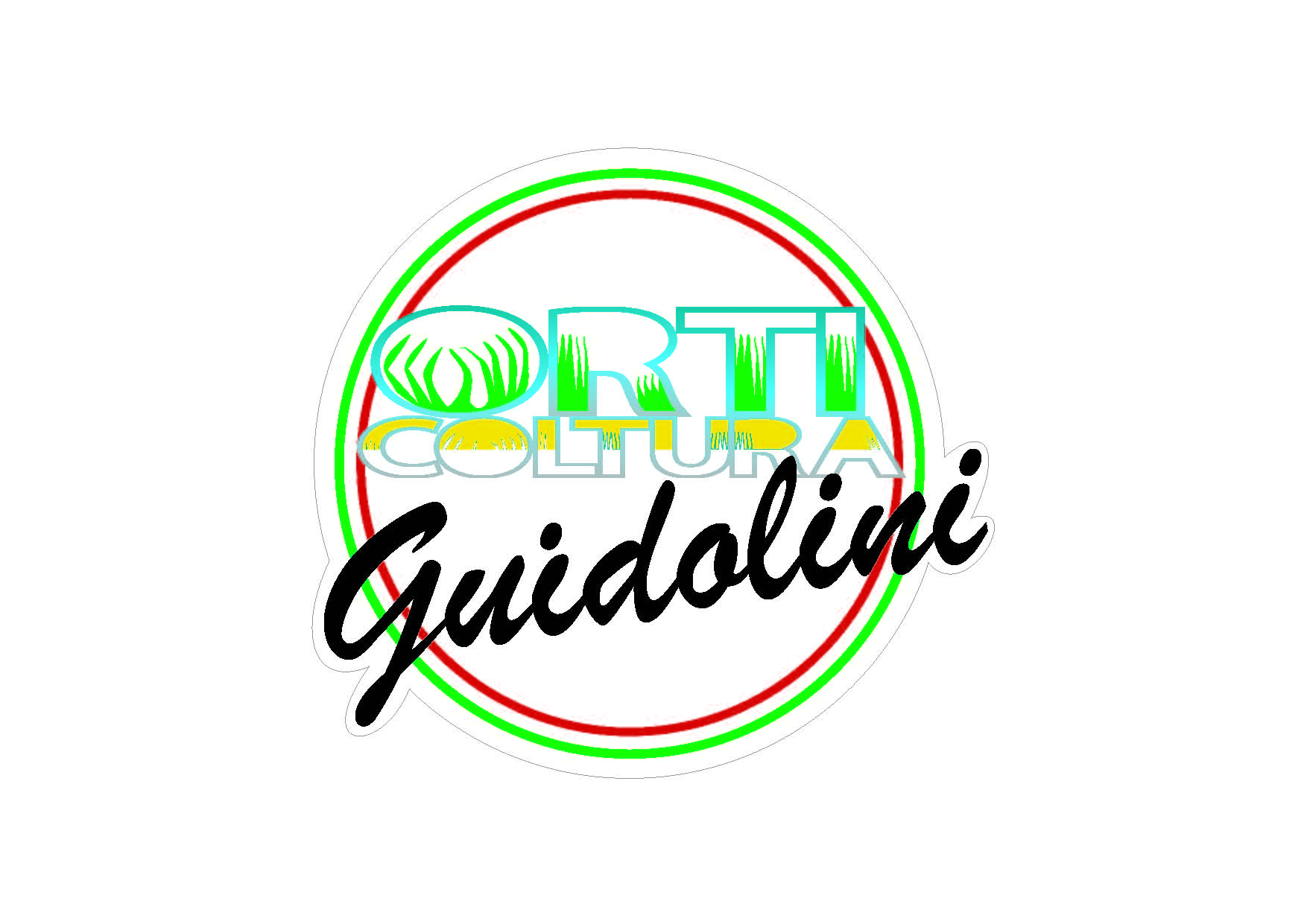 logo Guidolin